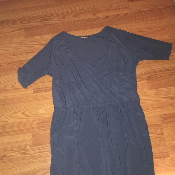 ab4fd17b356 Charlotte Russe Pants - Women s plus size jumpsuit size 1x